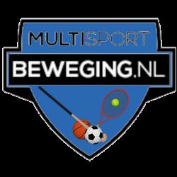 Stichting de Multisport beweging